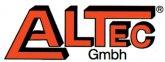 aat_logo.jpg