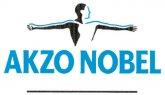 akz_logo.jpg