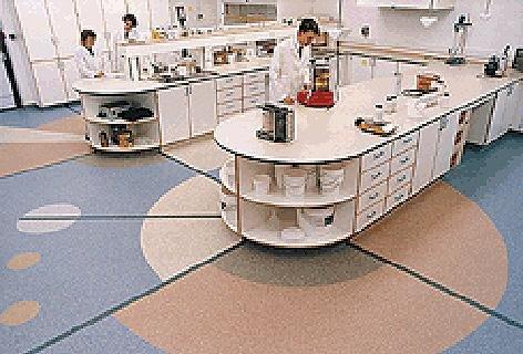 Altro Floors Peg Online