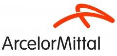 arcelormittal-logo-gjhy.JPG