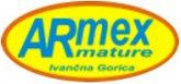 armex-logo2-kdsr.jpg