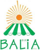 bai_logo.jpg