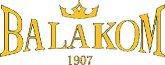 bal_logo.jpg