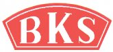 bks_logo.jpg
