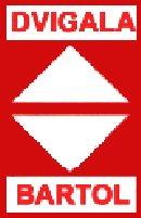 brt_logo.jpg