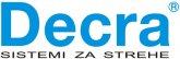dec_logo.jpg
