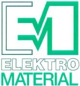 eml_logo.jpg