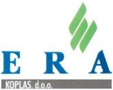 era_logo.jpg