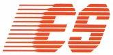eso_logo.jpg
