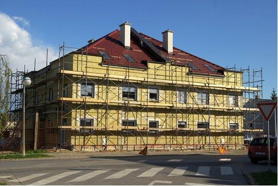 fasade-sanacija-novogradnja1-ekxy.jpg