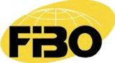 fibo_logo-2zyj.jpg