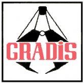 gbp_logo.jpg