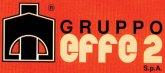 gef_logo.jpg