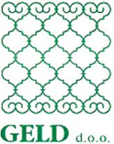 gld_logo.jpg