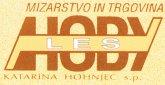 hob_logo.jpg