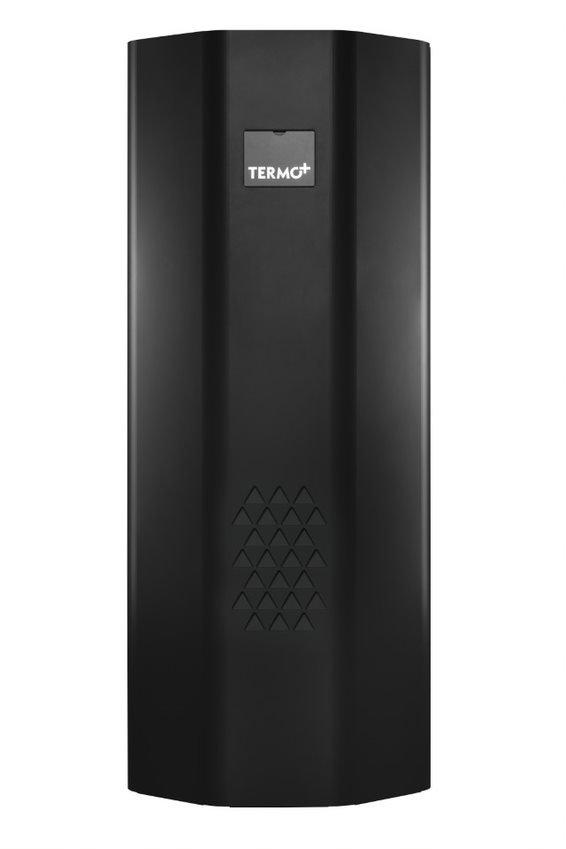 hydrotank-termoplus-nagrajen-produkt-tv4a.jpg