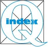 ind_logo.jpg