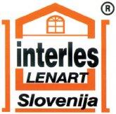 ins_logo.jpg