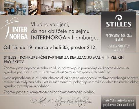 internorga-19_pasica-sl-r4kl.jpg