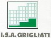 isg_logo.jpg