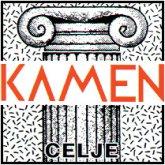 kmn_logo.jpg