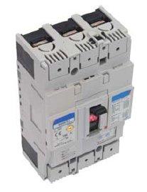 kompaktni-odklopniki-t3px.jpg