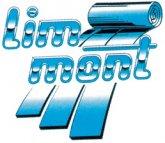 lmm_logo.jpg