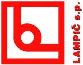 lmp_logo.jpg