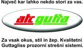 logo2-5hqw.jpg