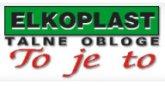 logo-djyz.jpg