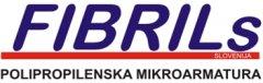 logo-fibrils-tvfn.jpg