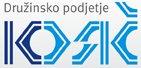 logo-yd8s.jpg