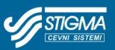 logo_test4-5znq.jpg