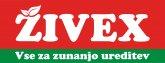 logo_zivex_rgb-tbx3.jpg
