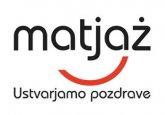 mat_logo_.jpg