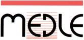 med_logo.jpg