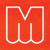 mei_logo.jpg