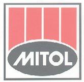mit_logo.jpg
