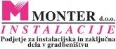 mnt_logo.jpg