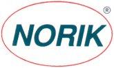 nrk_logo.jpg