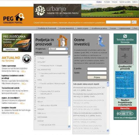 o-podjetju-in-portalu2-b3lr.jpg