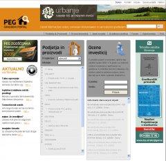 o-podjetju-in-portalu2-pfmz.jpg
