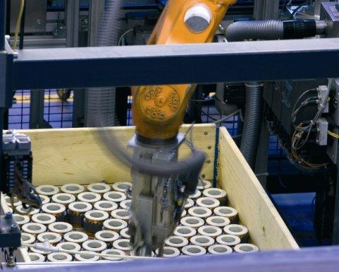 oem-production-at-the-circulator-factory-83tt.jpg