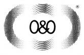 ooo_logo.jpg