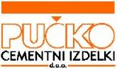 pci_logo.jpg