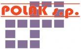 pol_logo.jpg