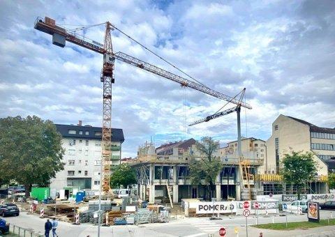 poslovno-stanovanjski-objekt-kocljeva-v-m.soboti_zgradbe-vhxs.jpg