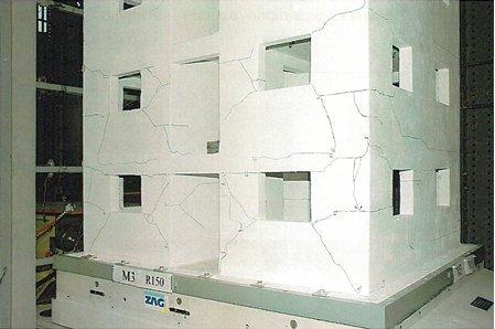 potres7-gtyj.jpg