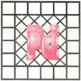 ppo_logo.jpg