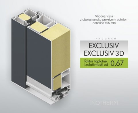 preseki-exclusiv-exclusiv-3d-7rcx.jpg